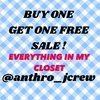 anthro_jcrew